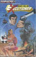 Mack Bolan the Executioner (1993) 1B