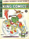 King Comics (1936) 79