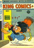 King Comics (1936) 83