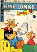 King Comics (1936) 95