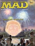 Mad (1955 Magazine #24 On) 34