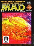 Mad (1955 Magazine #24 On) 38