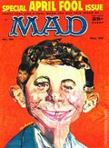 Mad (1955 Magazine #24 On) 39