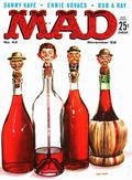 Mad (1955 Magazine #24 On) 42