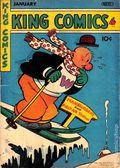 King Comics (1936) 117