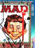 Mad (1955 Magazine #24 On) 50