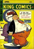 King Comics (1936) 120