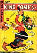 King Comics (1936) 123