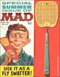 Mad (1955 Magazine #24 On) 57