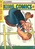 King Comics (1936) 126