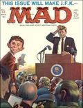 Mad (1955 Magazine #24 On) 66