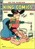 King Comics (1936) 133