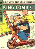 King Comics (1936) 143