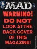 Mad (1955 Magazine #24 On) 73