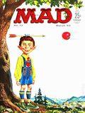Mad (1955 Magazine #24 On) 77