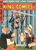 King Comics (1936) 144