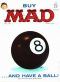 Mad (1955 Magazine #24 On) 81