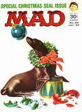Mad (1955 Magazine #24 On) 84