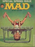 Mad (1955 Magazine #24 On) 87