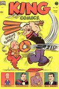 King Comics (1936) 156