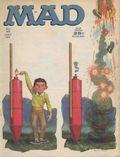 Mad (1955 Magazine #24 On) 88