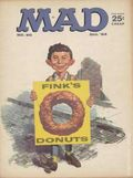 Mad (1955 Magazine #24 On) 90