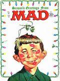 Mad (1955 Magazine #24 On) 92