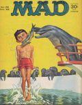 Mad (1955 Magazine #24 On) 98