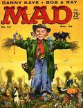 Mad (1955 Magazine #24 On) 43