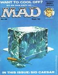 Mad (1955 Magazine #24 On) 49