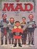 Mad (1955 Magazine #24 On) 52