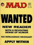 Mad (1955 Magazine #24 On) 107