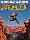 Mad (1955 Magazine #24 On) 53