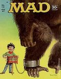 Mad (1955 Magazine #24 On) 112