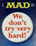 Mad (1955 Magazine #24 On) 115