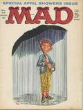 Mad (1955 Magazine #24 On) 63