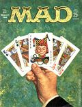 Mad (1955 Magazine #24 On) 69
