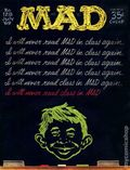 Mad (1955 Magazine #24 On) 128