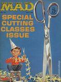 Mad (1955 Magazine #24 On) 75