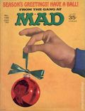 Mad (1955 Magazine #24 On) 132