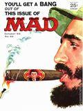 Mad (1955 Magazine #24 On) 82
