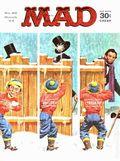 Mad (1955 Magazine #24 On) 85