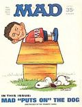 Mad (1955 Magazine #24 On) 138