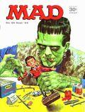 Mad (1955 Magazine #24 On) 89
