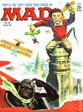 Mad (1955 Magazine #24 On) 94