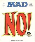 Mad (1955 Magazine #24 On) 147