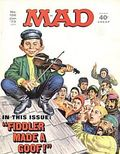 Mad (1955 Magazine #24 On) 156