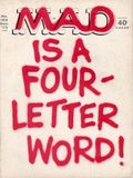 Mad (1955 Magazine #24 On) 163