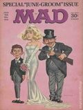 Mad (1955 Magazine #24 On) 104