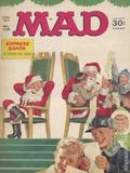 Mad (1955 Magazine #24 On) 108